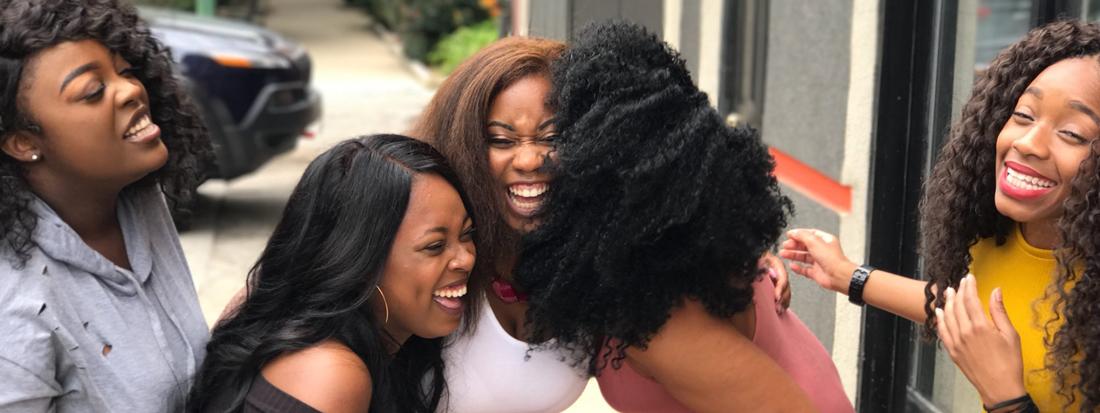 The Soul Families - Soul-Driven Life